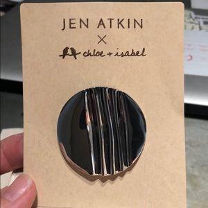 Jen Atkin ponytail holder